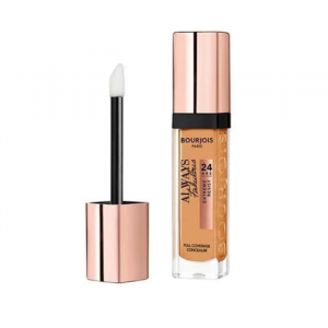 Bourjois Always Fabulous Concealer 24H Spf15 450 Golden Beige 6ml