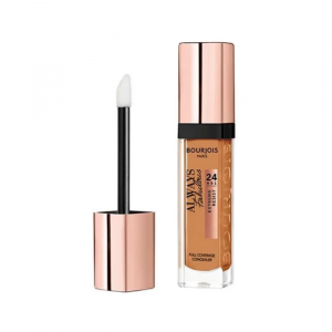 Bourjois Always Fabulous Concealer 24H Spf15 500 Caramel 6ml