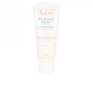 HYDRANCE OPTIMALE light hydrating cream 40ml