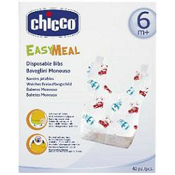 Chicco EasyMeal 6+
