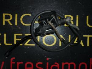 POMPA FRENO DESTRA USATA PER GILERA NEXUS 500 CC ANNO 2005