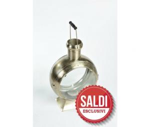 Lanterna Industrial 55cm