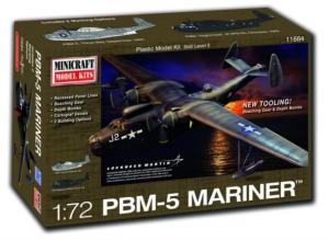 PBM-5 MARINER
