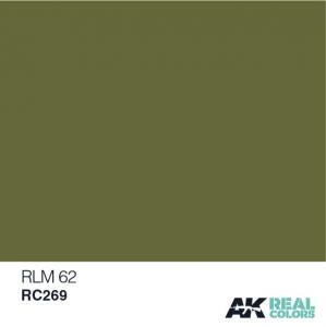RLM 62