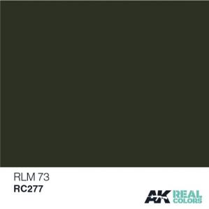 RLM 73
