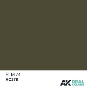 RLM 74