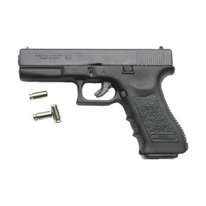 BRUNI GAP GLOCK CAL. 9 MM K