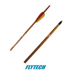 Freccia 2018 Flytech