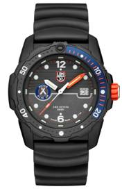 DISPONIBILE PRE ORDERBear Grylls Survival 3720 SEA Series