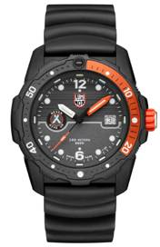 DISPONIBILE PRE ORDER Bear Grylls Survival 3720 SEA Series