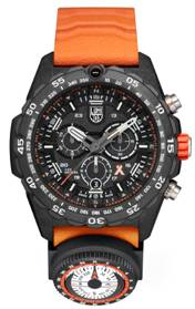 DISPONIBILE PRE-ORDER Bear Grylls Survival 3740 MASTER Series