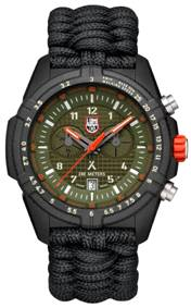 DISPONIBILE PRE-ORDERBear Grylls Survival  3780 LAND Series
