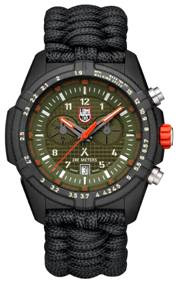 DISPONIBILE PRE-ORDER Bear Grylls Survival  3780 LAND Series