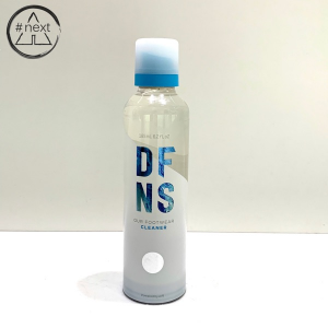 DFNS - Cleaner