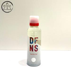 DFNS - Protector