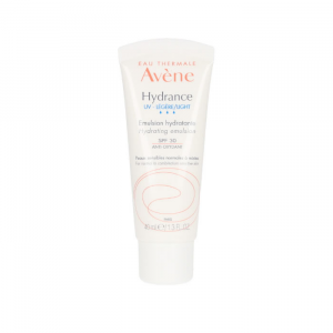 Eau Thermal Avene Moisturizer SPF30 40ml