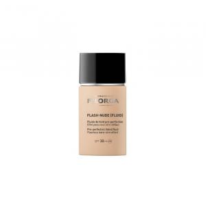 Filorga Base Makeup Fluid Flash Nude Tone 1.5 30ml