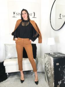 tailleur Sofia