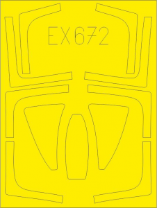 F-14D