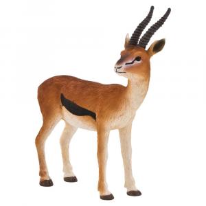 Statuina Animal Planet Tapiro brasiliano