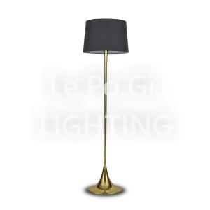 LAMPADA TERRA LONDON PT1 IDEAL-LUX