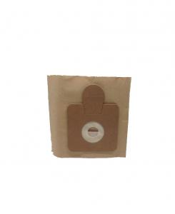 Sacchetti carta per aspirapolvere PICCOLO CA 15 ECO quantità 10 per confezione TMB