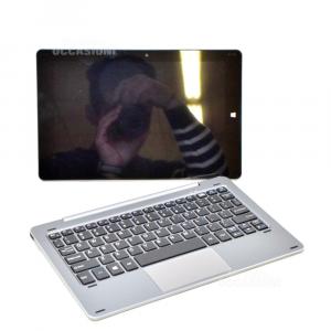 Tablet CHUWI HI 10 Air Con Tastiera Inclusa + Windows 10 PRO
