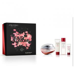 Shiseido Bio Performance Lift Dynamic Cream 50ml Set 4 Parti 2020