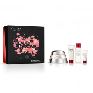 Shiseido Bio-Performance Advanced Super Revitalizing Cream 50ml Set 4 Parti 2020