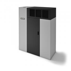 Generatore  aria calda Duna 20 kw  Eva Calor