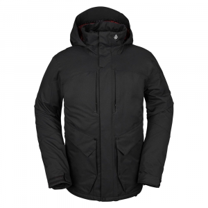 Giacca Snowboard Volcom Anders 2L TDS