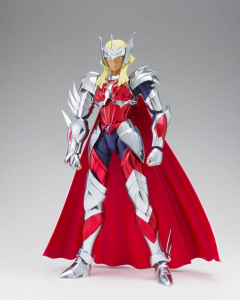 Saint Seiya Myth Cloth EX: Beta Merak Hagen