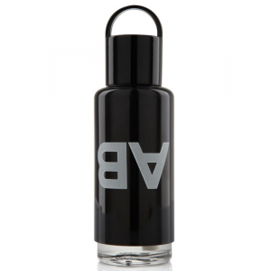 Blood Concept AB Black Series Eau De Parfum Spray 60ml