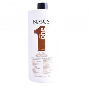Revlon Uniq One Coconut Conditioning Shampoo 1000ml