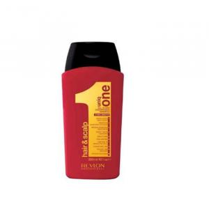 Revlon Uniq One Clasic Shampoo 300ml
