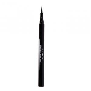 Revlon Colorstay Sharp Line Eye Liner Waterproof Black