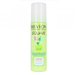 Revlon Equave Kids Detangling Conditioner Appel Fragance 200ml