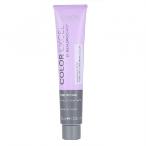 Revlon Young Color Excel Tone On Tone Ammonia Free 06 70ml