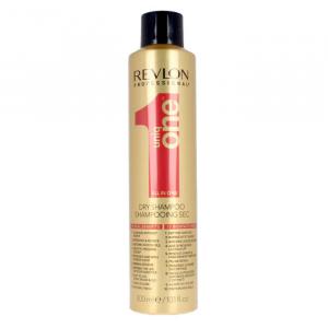 Revlon Uniq One Shampoo Secco 300ml
