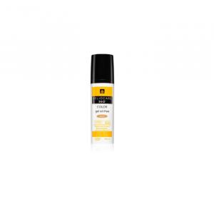 Heliocare 360º Color Gel Oil-Free Spf50 Beige 50ml