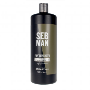 Sebastian Man Seb The Smoother Conditioner 1000ml