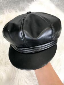 cappello modello coppola