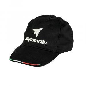 Cappellino Stylmartin