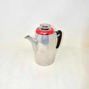 Bollitore Per L'acqua Vintage