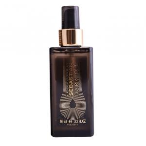Sebastian Dark Oil Hair Oil 95ml