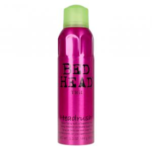 Tigi Bed Head Headrush Spray Superfine 144ml
