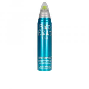 Tigi Bed Head Masterpiece Hairspray Massive Shine 315ml