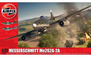 ME-262A-2A