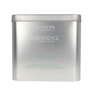 Revlon Eksperience Talassotherapy Alga Express Powder 400g