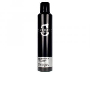Tigi Catwalk Work It Hair Spray 300ml